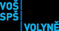 logo_SPS_Volyne